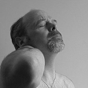 chronic-pain-11-11-15