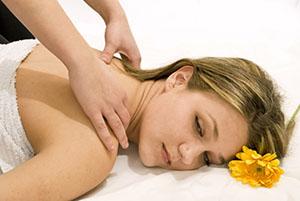massage-therapy-headaches-01-sm