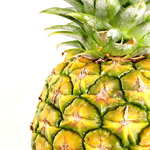 fruit-642727_1920-pineapple