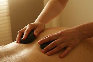 massage-389727_1280-7-13-15