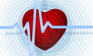 heart-665186_640