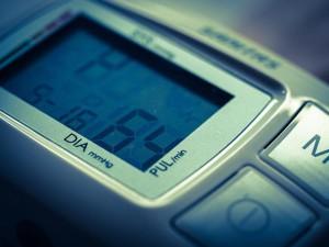 blood-pressure-949092_640